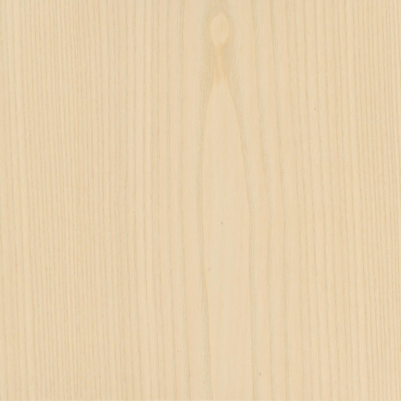 Oak Cabinet Kitchen Veneer Art