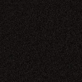 R100 Black Wrinkle