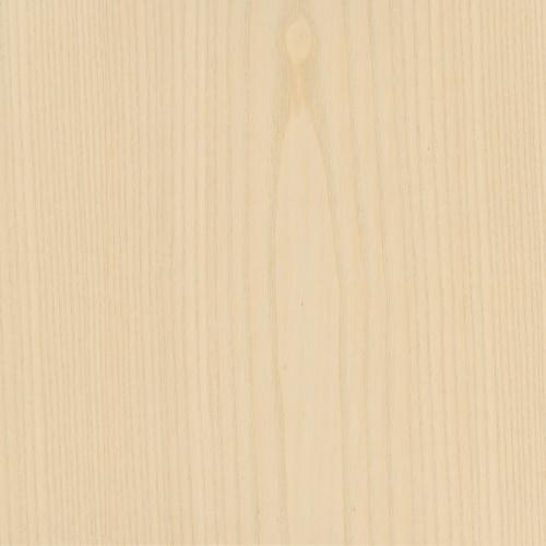Veneer Art on wood pulp art, round wood art, flagstone art, polyester art, natural art, bleaching art, exotic wood art, birch art, barnboard art, screaming art, toys art, tropical wood art, decorative wood art, steps art, lacquered art, fiberboard art, surface art, block art, interlace art, textiles art,